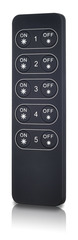 Single Colour Remote