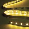 12V LED RGB Tape - 10mm