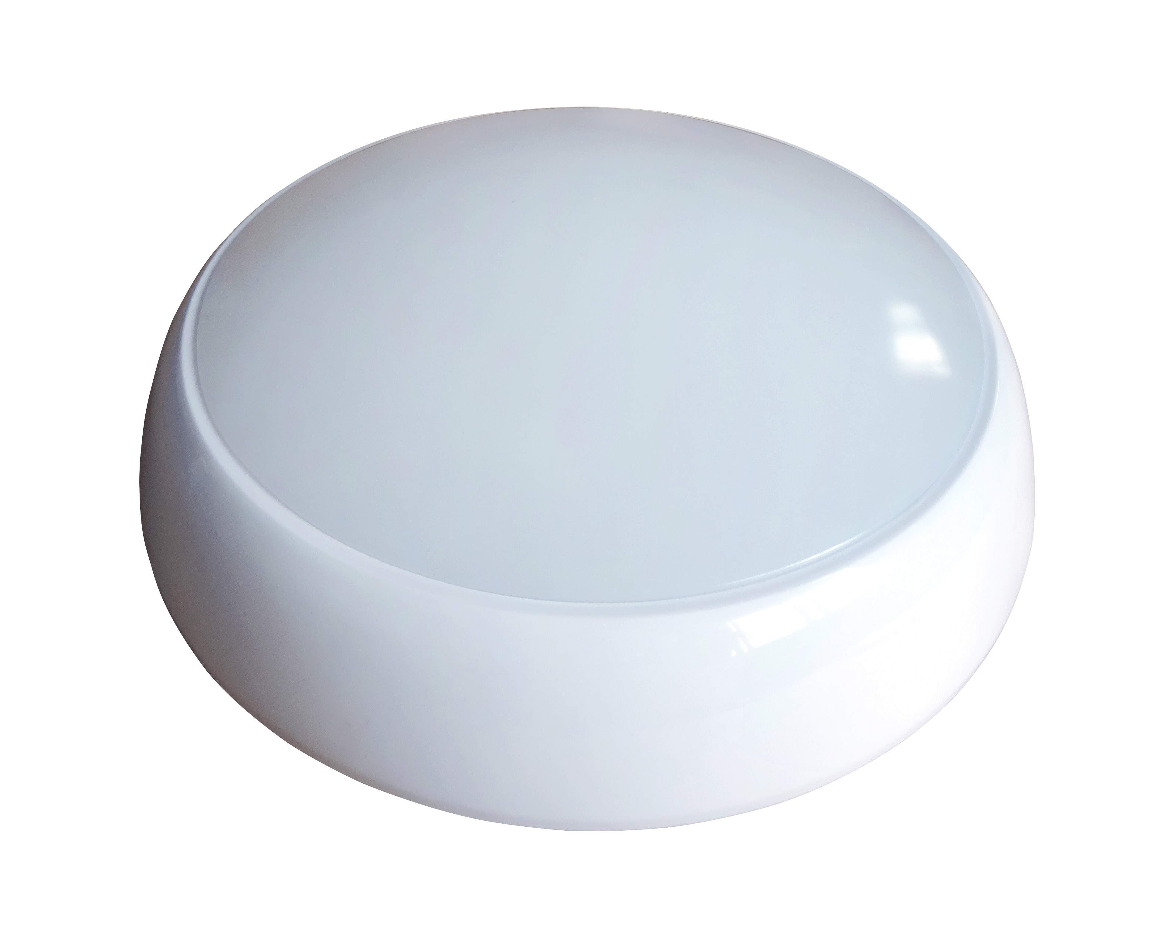 17W LED Amenity