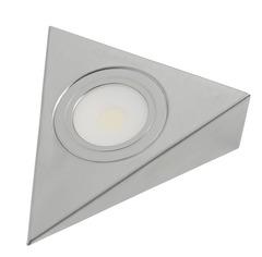 Cabinet 3W COB LED - Triangle