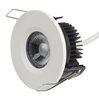 ELAN-8 Fixed Fire Rated Downlight