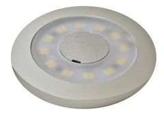 AURA-DL - Colour Temperature Adjustable