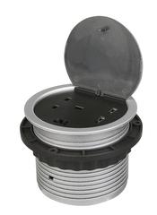 Powerport - 1 UK Socket