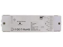 Single Colour RF Dimmer Receiver