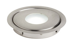 Recessed LED Floor Light Nara-FL