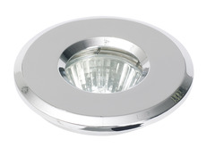 Shower Downlight - IP65