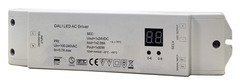24V Dali Dimmable Driver (Constant Voltage)