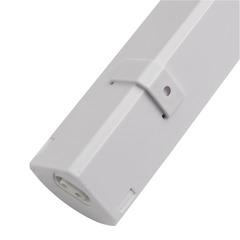 LED Striplights