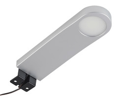 Under Cabinet COB °Wave° LED Light