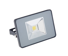 Denver Slim LED 10W Floodlight