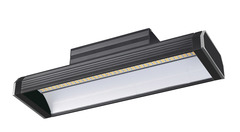 LED Linear Low Bay