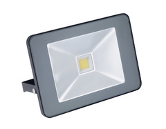 Denver Slim LED 30W Floodlight