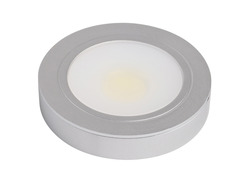 Mounting Ring for use with Cabinet 3W COB LED