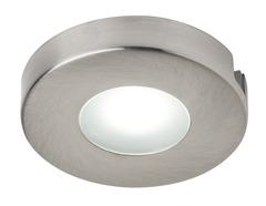 NARA Surface Mounted IP67 LED Cabinet Downlight