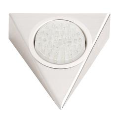 Mini Circ Triangle For GX53 Lamps