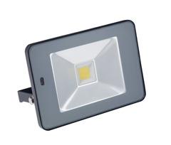 Denver Slim LED 20W Microwave Floodlight