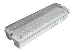 LED Bulkhead
